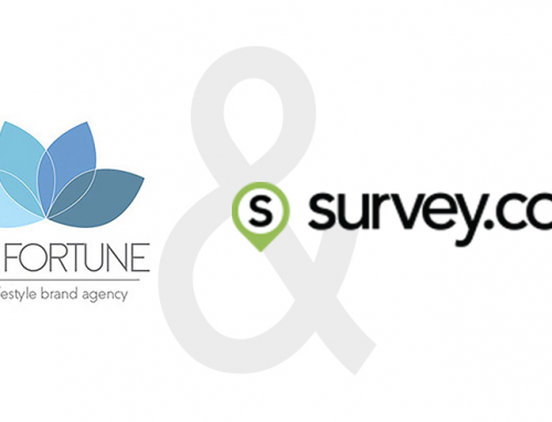 C.A. Fortune Solidifies Strategic Partnership with Survey.com