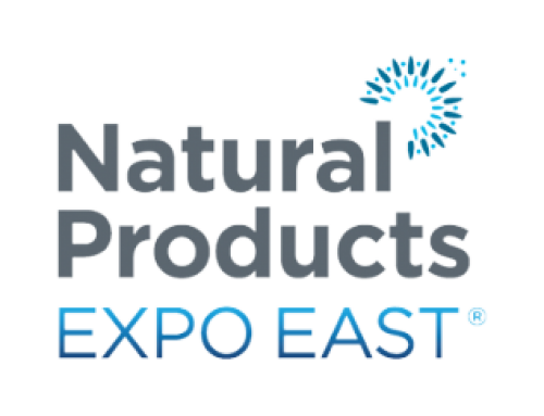 Expo East Session: How to get your Product to Market