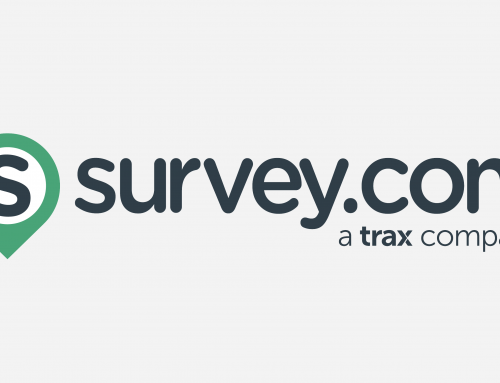 Trax Acquires Survey.com