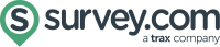 Survey.com Logo